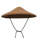 купить Шляпа Коричневый грибок цена, отзывы