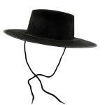 купить Шляпа Еврея с большими полями цена, отзывы