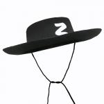 купить Шляпа Зорро цена, отзывы