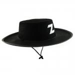 купить Шляпа Зорро детская цена, отзывы