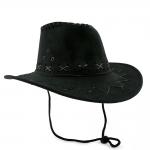 купить Детская шляпа ковбоя цена, отзывы