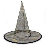 купить Шляпа Колпак капроновая цена, отзывы