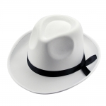 купить Шляпа Мужская (белая) цена, отзывы