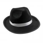 купить Шляпа Мужская фетровая цена, отзывы