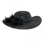 купить Шляпа женская Мадам цена, отзывы