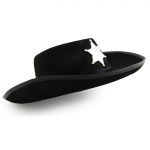 купить Шляпа Шерифа  цена, отзывы