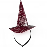 купить Шляпка Ведьмочки Паутина цена, отзывы