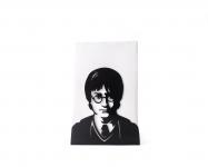 купить Держатель для книг Гарри Поттер цена, отзывы