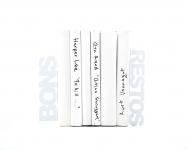 купить Держатель для книг Bons Restos цена, отзывы
