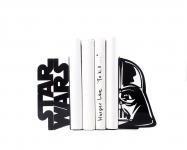 купить Держатель для книг Звёздные войны цена, отзывы
