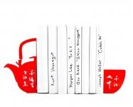купить Держатель для книг Китайский чай цена, отзывы