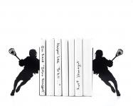 купить Держатель для книг Лакросс цена, отзывы