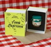 купить Подарочная книга Анна Варенина цена, отзывы