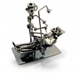 купить Техно арт Стоматолог 5Х13,5Х12 см цена, отзывы