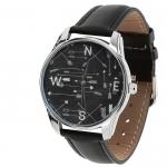купить Наручные часы Стрелы цена, отзывы