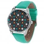купить Наручные часы Звездочки цена, отзывы