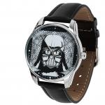 купить Наручные часы Дарт Вейдер цена, отзывы