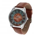 купить Наручные часы Из Прошлого цена, отзывы
