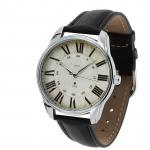 купить Наручные часы Лондонский вокзал цена, отзывы