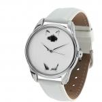 купить Наручные часы Балинез цена, отзывы