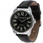 купить Наручные часы Нормандия цена, отзывы