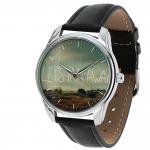 купить Наручные часы Побег из реальности цена, отзывы