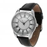 купить Наручные часы Биг Бэн цена, отзывы