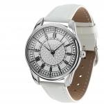 купить Наручные часы Биг Бэн белый цена, отзывы