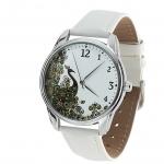 купить Наручные часы Павлин цена, отзывы