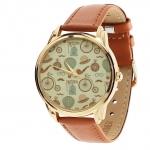 купить Наручные часы Old Stuff цена, отзывы