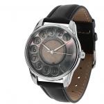 купить Наручные часы Телефон цена, отзывы