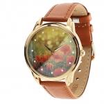 купить Наручные часы Маки цена, отзывы