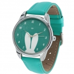 купить Наручные часы Ушки Зайчика цена, отзывы