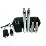 купить Электронная сигарета Ego Twist Aspire CE5-S 1600 mAh 2 шт. цена, отзывы