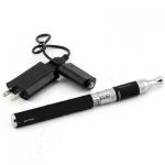 купить Электронная сигарета Ego Twist Aspire ET-S 1600 mAh 1 шт. цена, отзывы