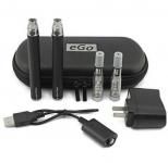 купить Электронная сигарета Ego Twist CE5 1100 mAh цена, отзывы