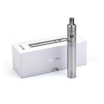 купить Электронная сигарета JoyeTech eGo ONE цена, отзывы