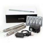 купить Электронная сигарета Kanger EVOD 2 шт цена, отзывы