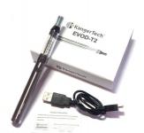 купить Электронная сигарета Kanger Evod T2 1 шт цена, отзывы