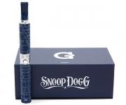 купить Электронная сигарета Snoop Dogg G-pen цена, отзывы