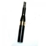 купить Электронная сигарета Super Tanker BOY половина комплектации цена, отзывы