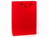 купить Подарочный пакет Страсть цена, отзывы