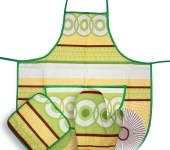купить Кухонный набор Алтея 3 предмета цена, отзывы