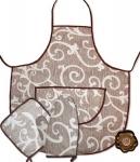 купить Кухонный набор Семел 3 предмета цена, отзывы