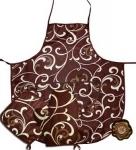 купить Кухонный набор Тазуа 3 предмета цена, отзывы