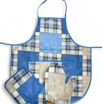 купить Кухонный набор Аурания 3 предмета цена, отзывы