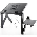 купить Столик для ноутбука FreeTable-2 цена, отзывы