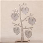 купить Фоторамка Семейное дерево 25 см цена, отзывы