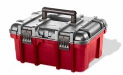 купить Ящик-органайзер для инструментов 16 дюймов Сила цена, отзывы