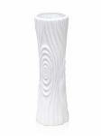 купить Ваза керамическая Аура 37 см цена, отзывы